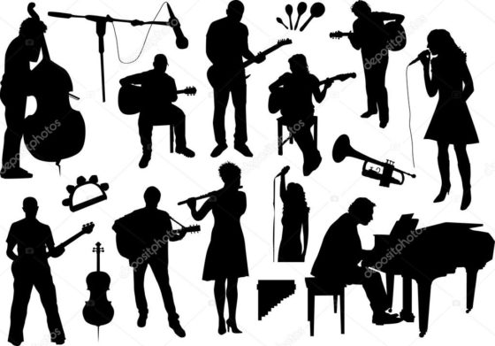 depositphotos_46014595-stock-illustration-musicians-silhouettes